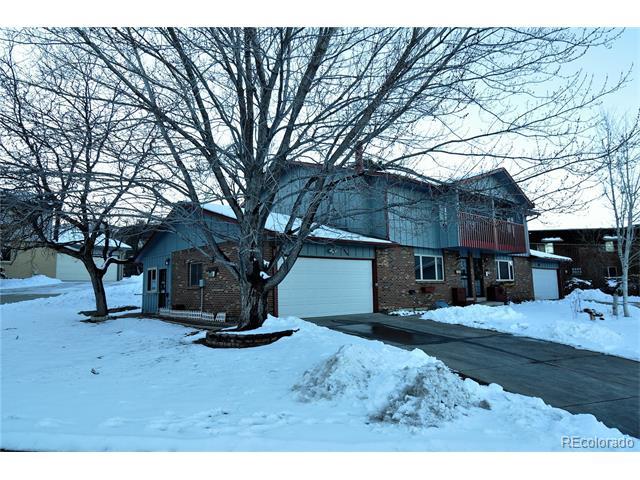 1059 S Alkire Street, Lakewood, CO 80228