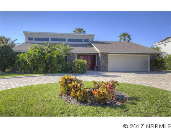 304 QUAY ASSISI, New Smyrna Beach, FL 32169