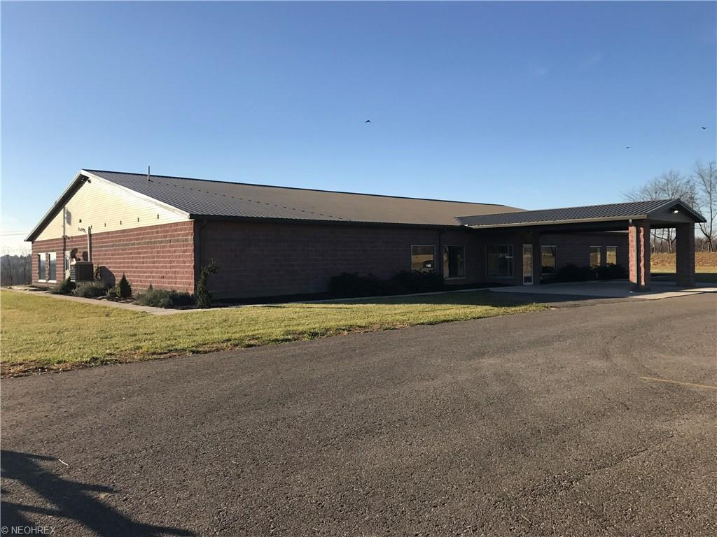5010 Northpointe Dr, Zanesville, OH 43701