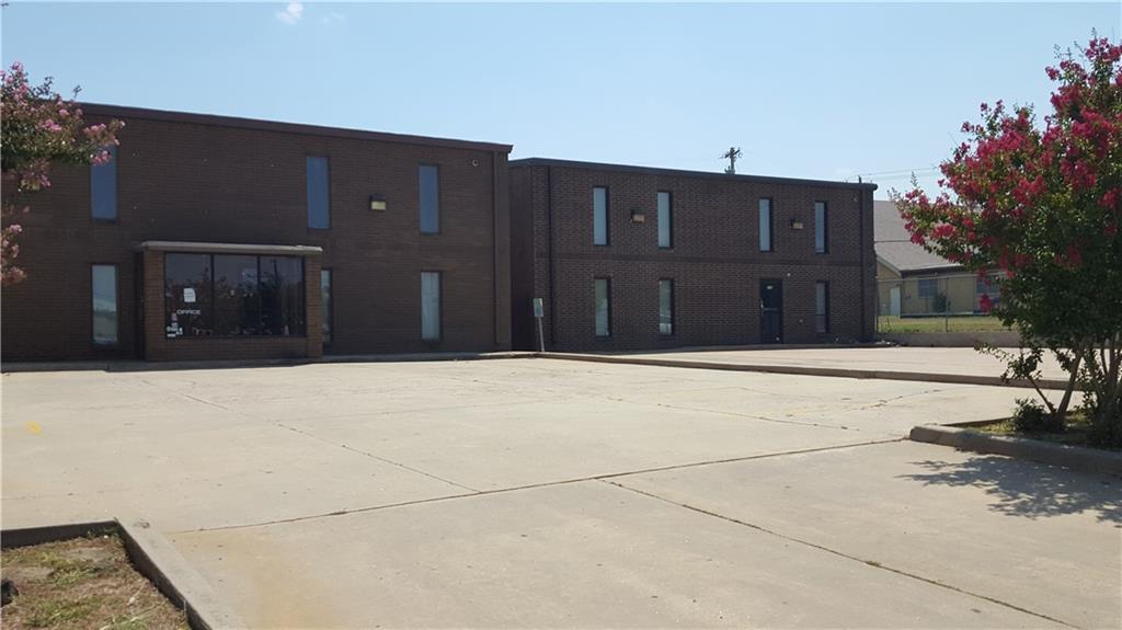 214 SW 30th, Oklahoma City, OK 73109