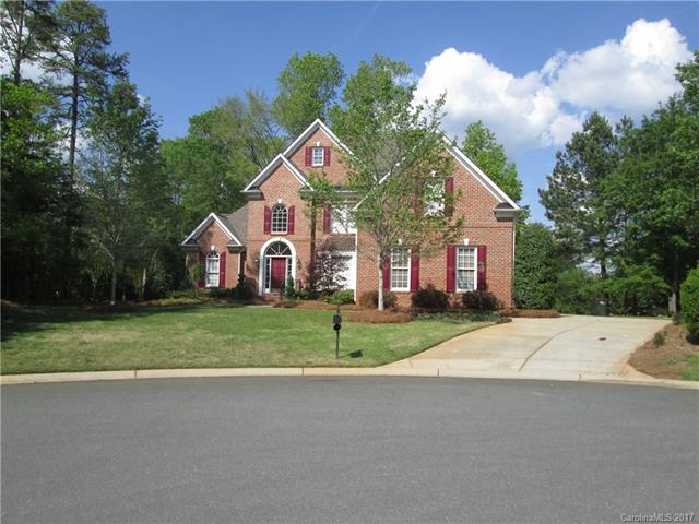 217 Golf Vista Lane, Fort Mill, SC 29715