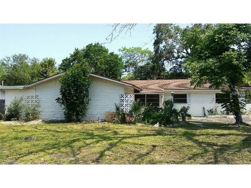 6501 13TH AVENUE N, ST PETERSBURG, FL 33710