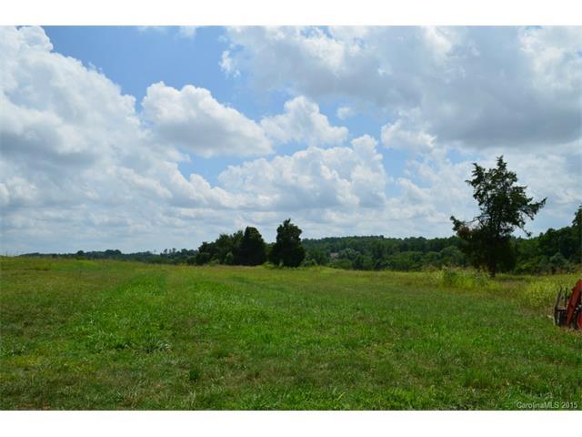Cooper Farm Road, Statesville, NC 28625