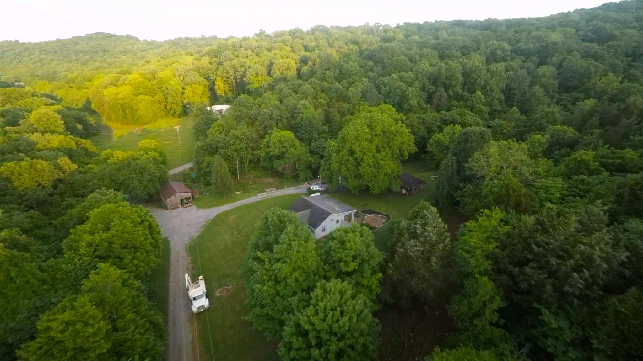 4850 Greenvale Rd, Watertown, TN 37184