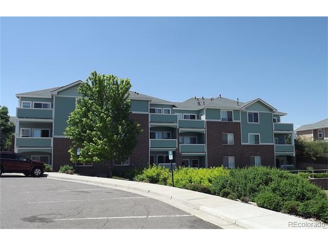 10337 W 55th Place 2, Arvada, CO 80002