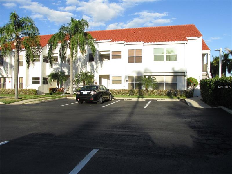 6011 BAHIA DEL MAR BOULEVARD 257, ST PETERSBURG, FL 33715