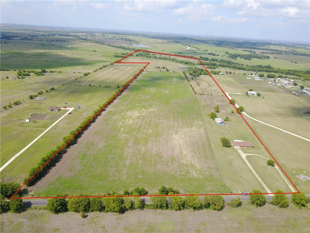 2844 Moores Mill Rd., Temple, TX 76502