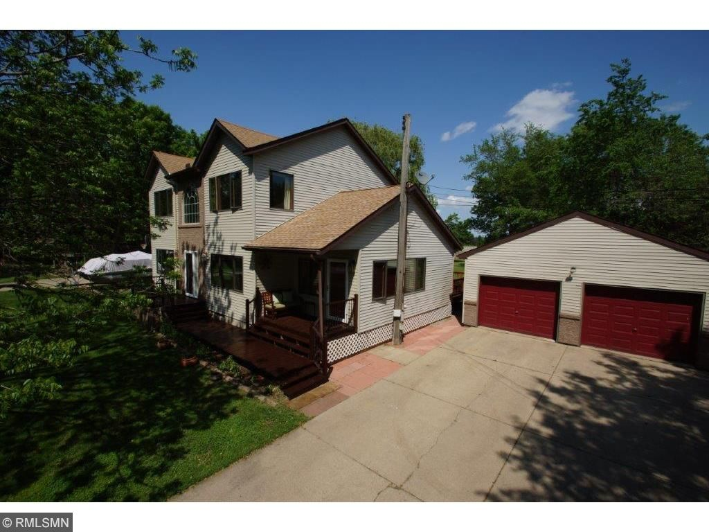 29740 Gerlach Way, Cannon Falls, MN 55009