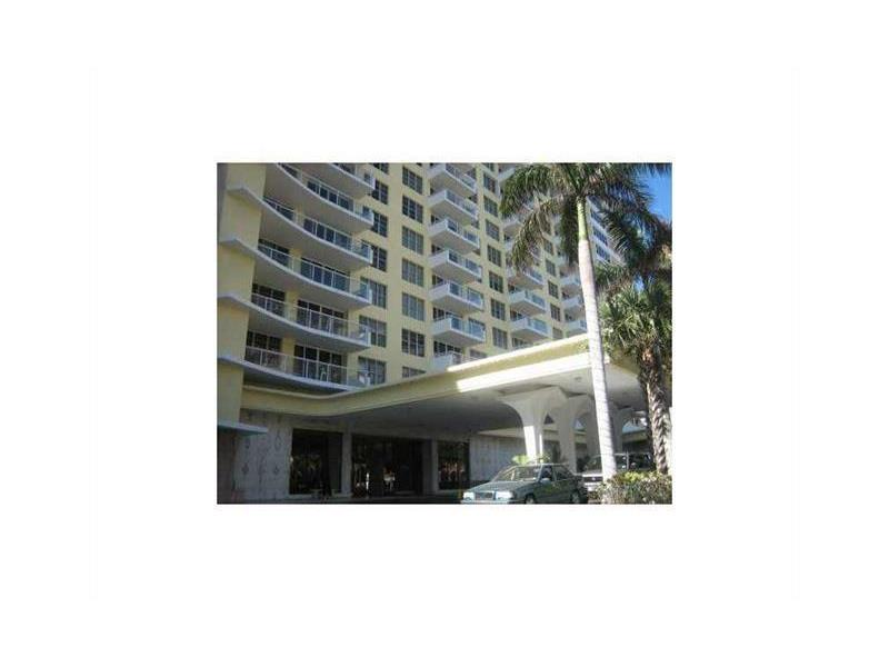 , Miami Beach, FL 33140
