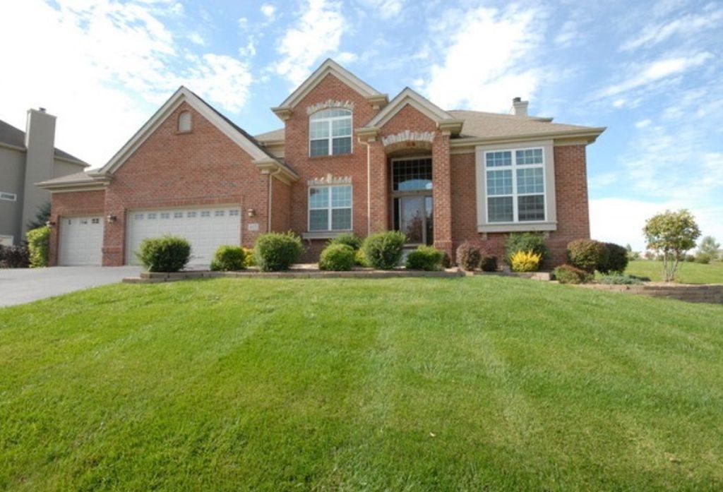 422 Maple Leaf Lane, POPLAR GROVE, IL 61065