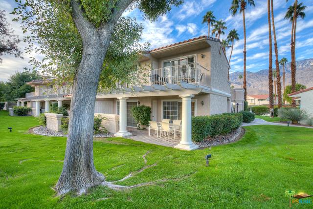 505 S Farrell Drive R113, Palm Springs, CA 92264