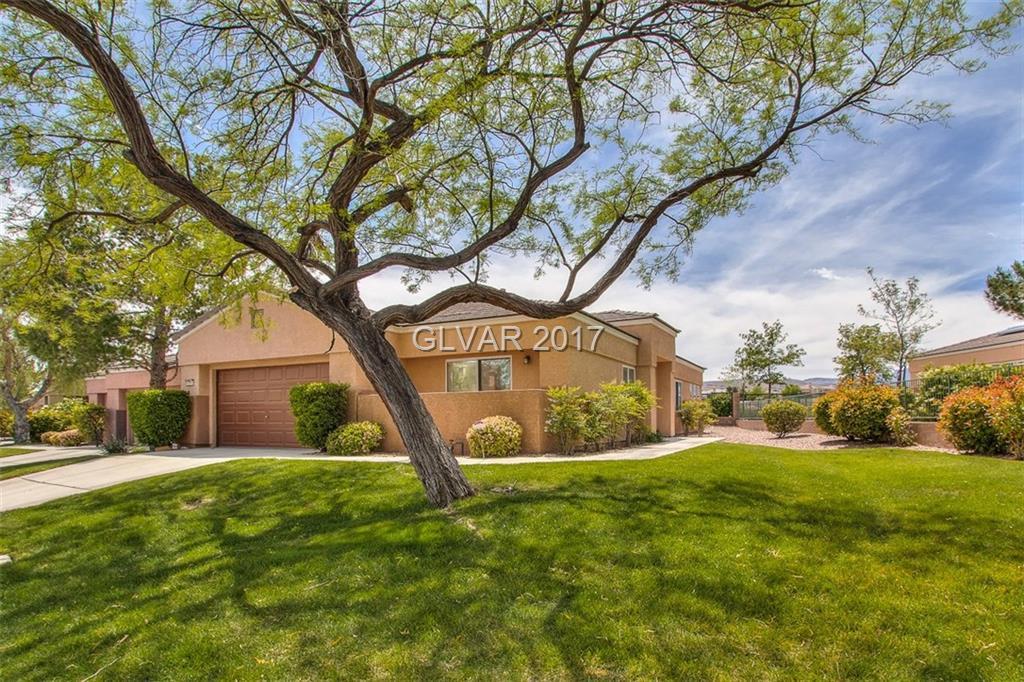 701 CHASE TREE Street, Las Vegas, NV 89144