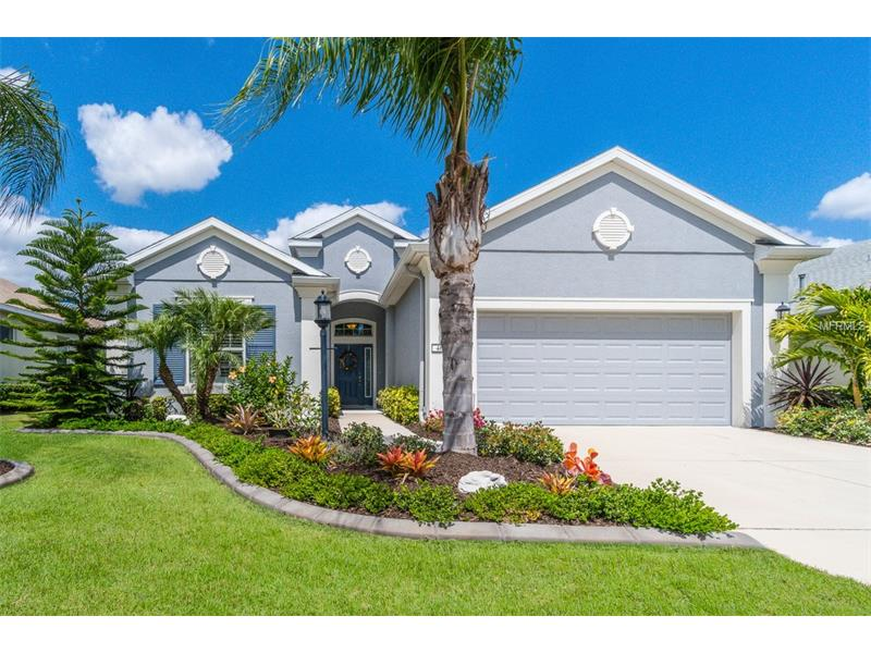 4676 CLAREMONT PARK DRIVE, LAKEWOOD RANCH, FL 34211
