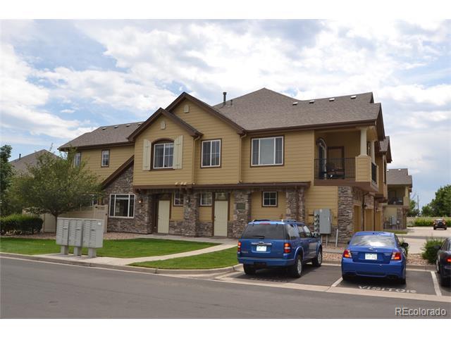 9972 W Jewell Avenue B, Lakewood, CO 80232