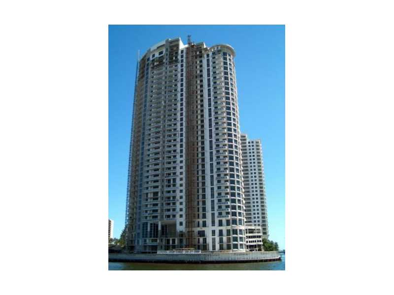 901 Brickell Key Blvd 2101, Miami, FL 33131