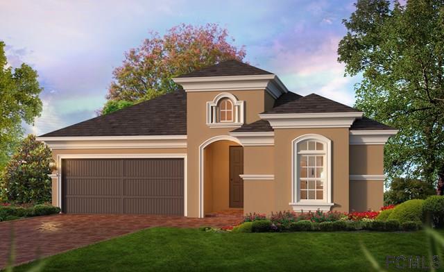 89 Lee Drive, Palm Coast, FL 32164