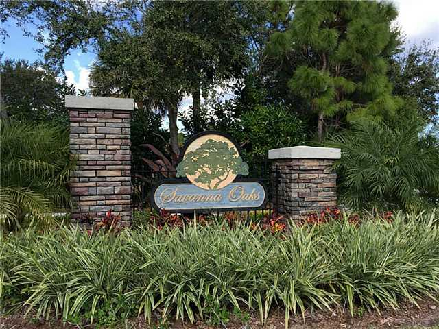 1140 NE Post Oak Way, Jensen Beach, FL 34957