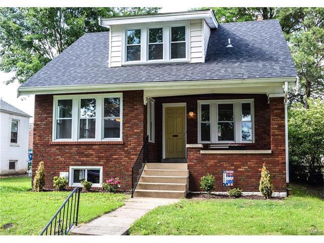 7709 Saint Albans Avenue, Richmond Heights, MO 63117