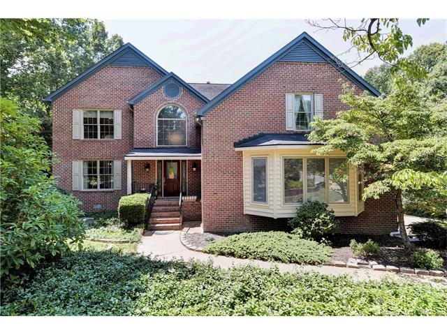 2716 Linden Lane, Williamsburg, VA 23185