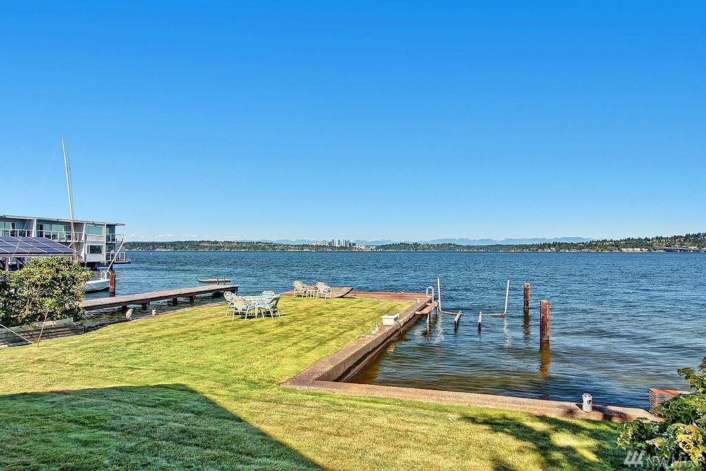 434 Lakeside Ave S, Seattle, WA 98144