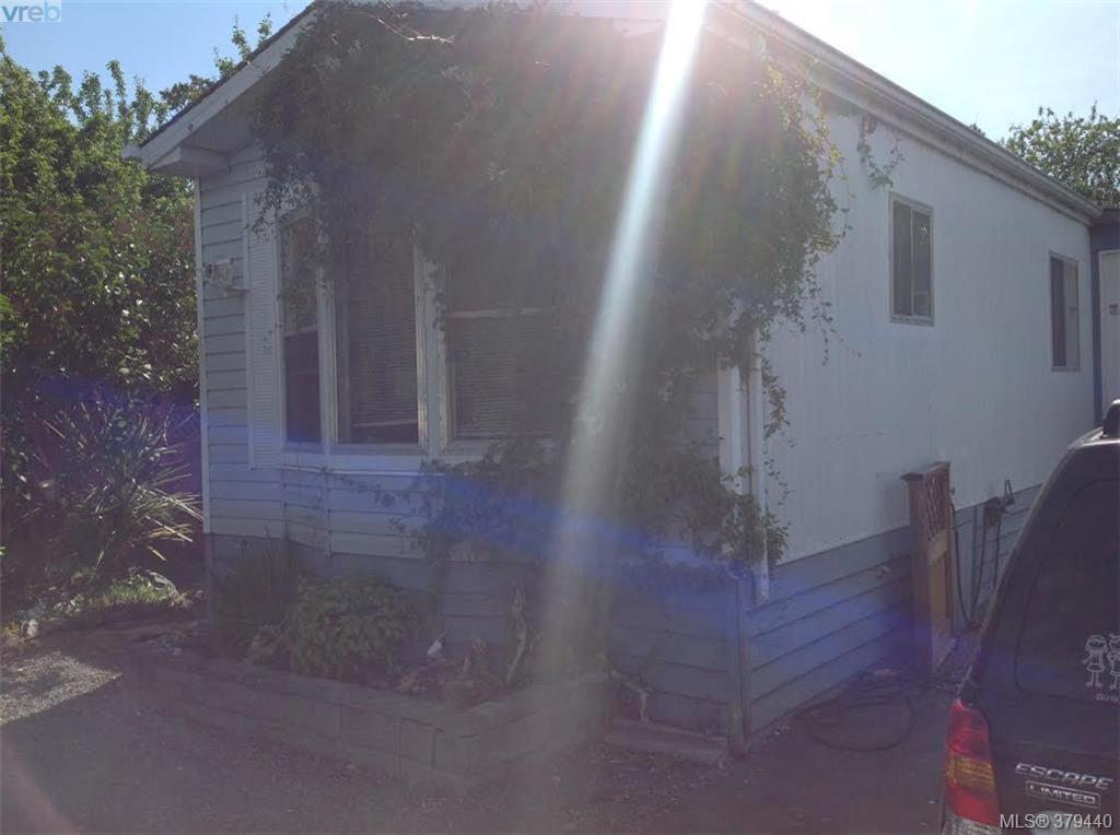 1536 Middle Rd, Victoria, BC V9A 7A6