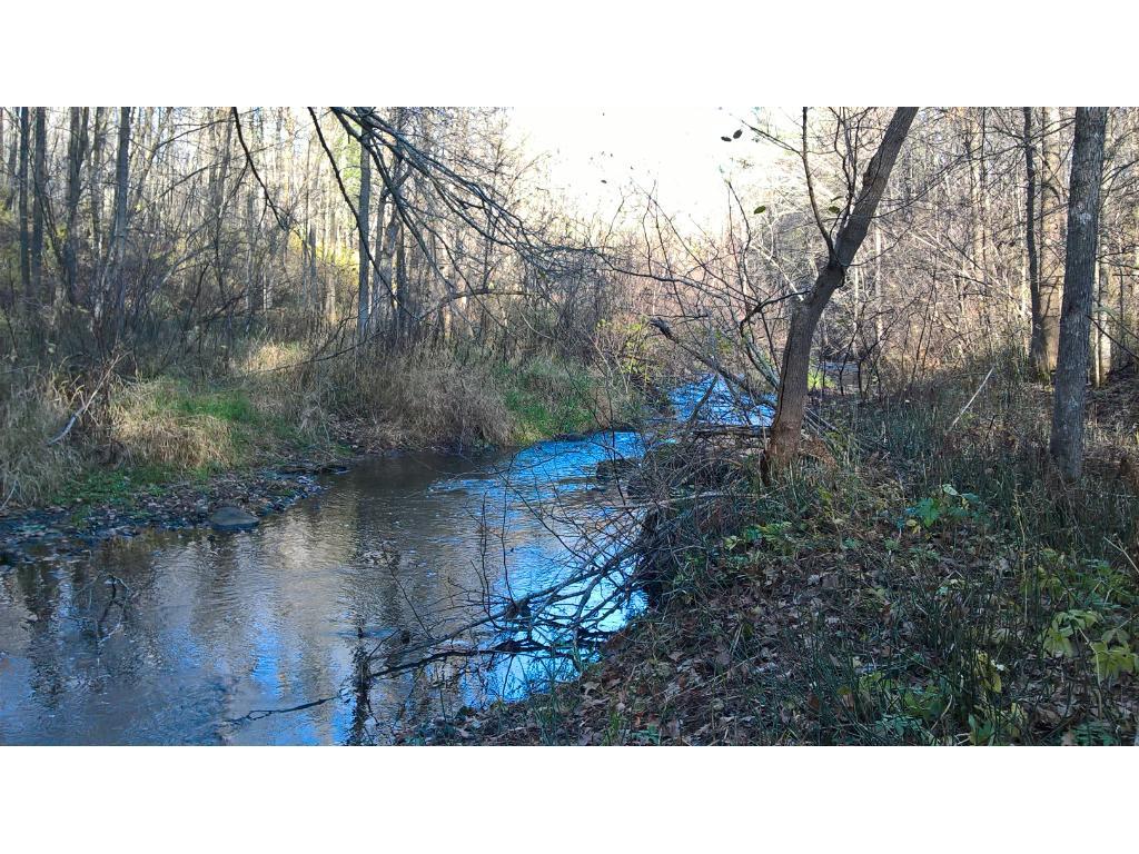 XXX 1 1/2 Street, Vance Creek Twp, WI 54004