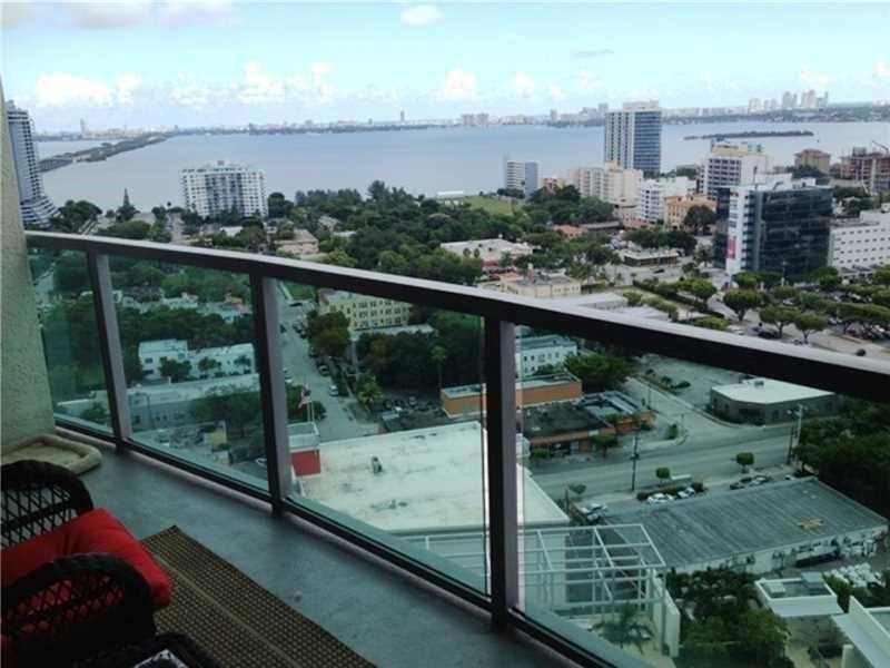 3301 NE 1st Ave H2106, Miami, FL 33137