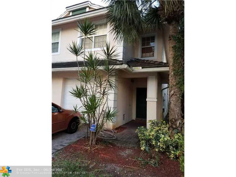 2982 NW 30th Ct, Oakland Park, FL 33311