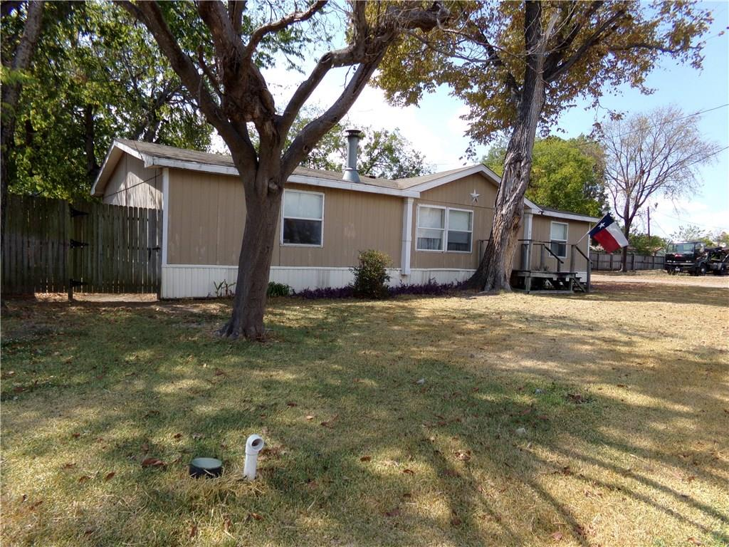 804 S Elm Street, Kemp, TX 75143