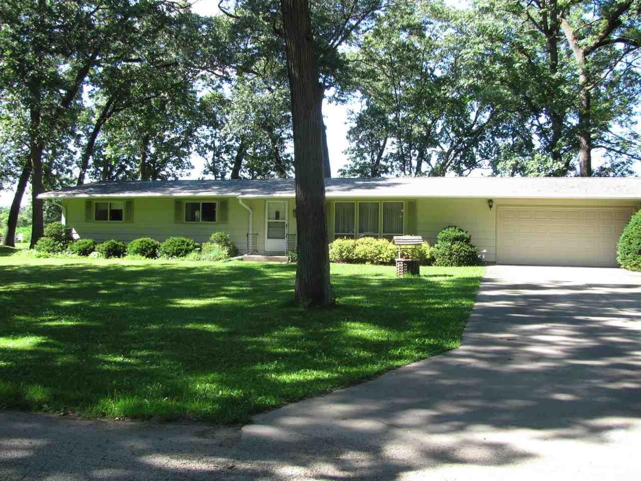 4405 Jennel Drive, ROCKTON, IL 61072