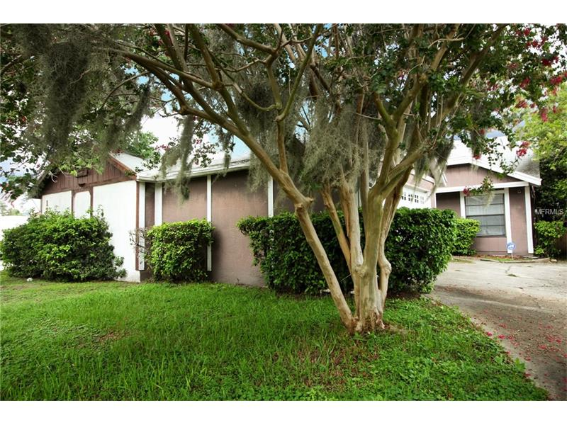 1209 EASTON STREET, ORLANDO, FL 32825