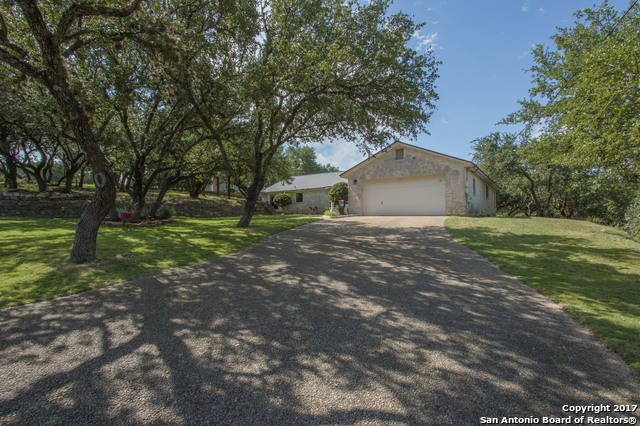504 BREATHLESS VIEW ST, San Antonio, TX 78260