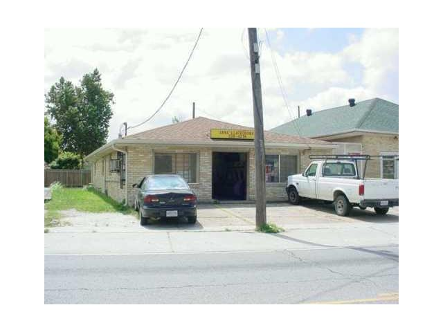 6015 4TH Street, Marrero, LA 70072