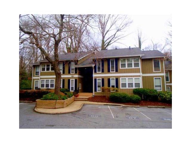 5153 Roswell Road 5, Atlanta, GA 30342