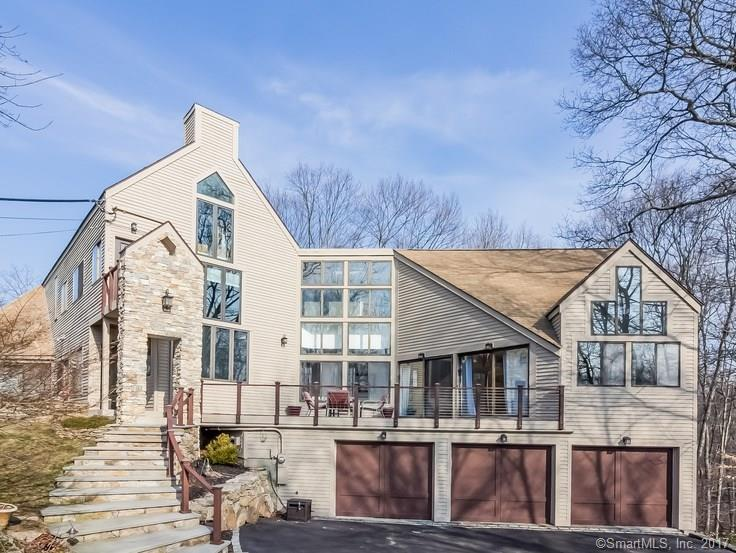 40 Denison Drive, Guilford, CT 06437