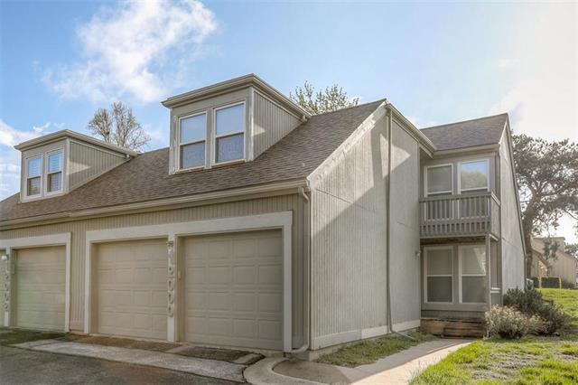 12000 W 82nd Terrace, Lenexa, KS 66215