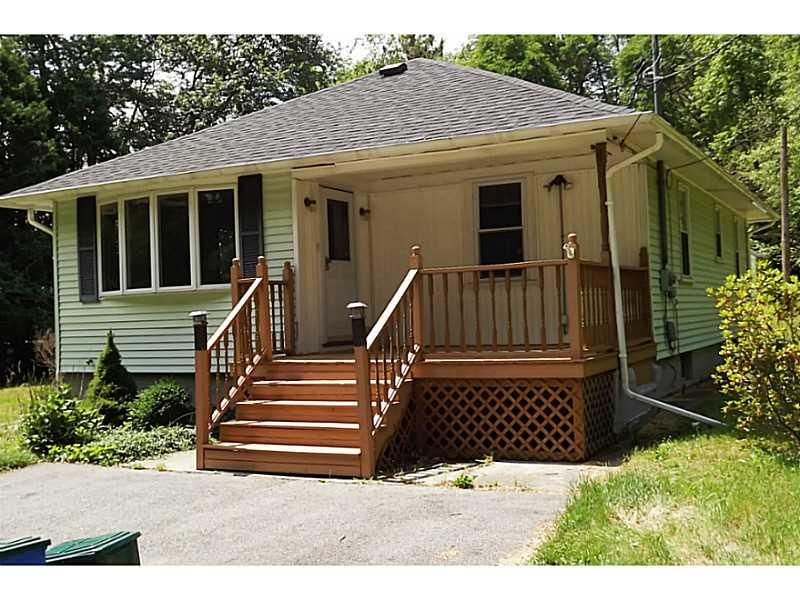 166 JENCKES HILL RD, Lincoln, RI 02865