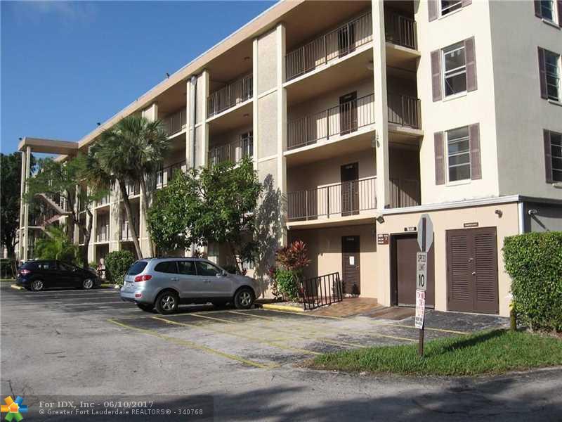 , Lauderdale Lakes, FL 33313