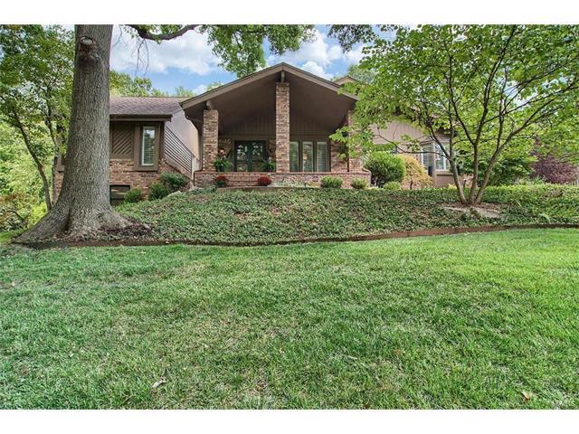 12550 Hibler Woods Drive, Creve Coeur, MO 63141