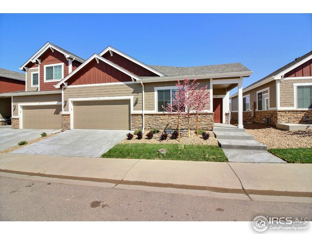 6024 1st St 39, Greeley, CO 80634