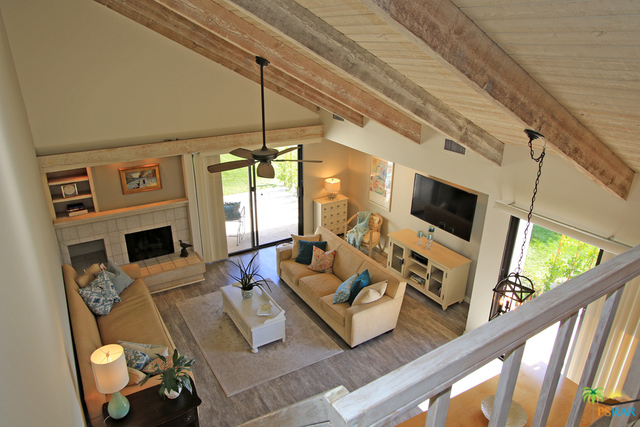 434 Sunningdale Drive, Rancho Mirage, CA 92270