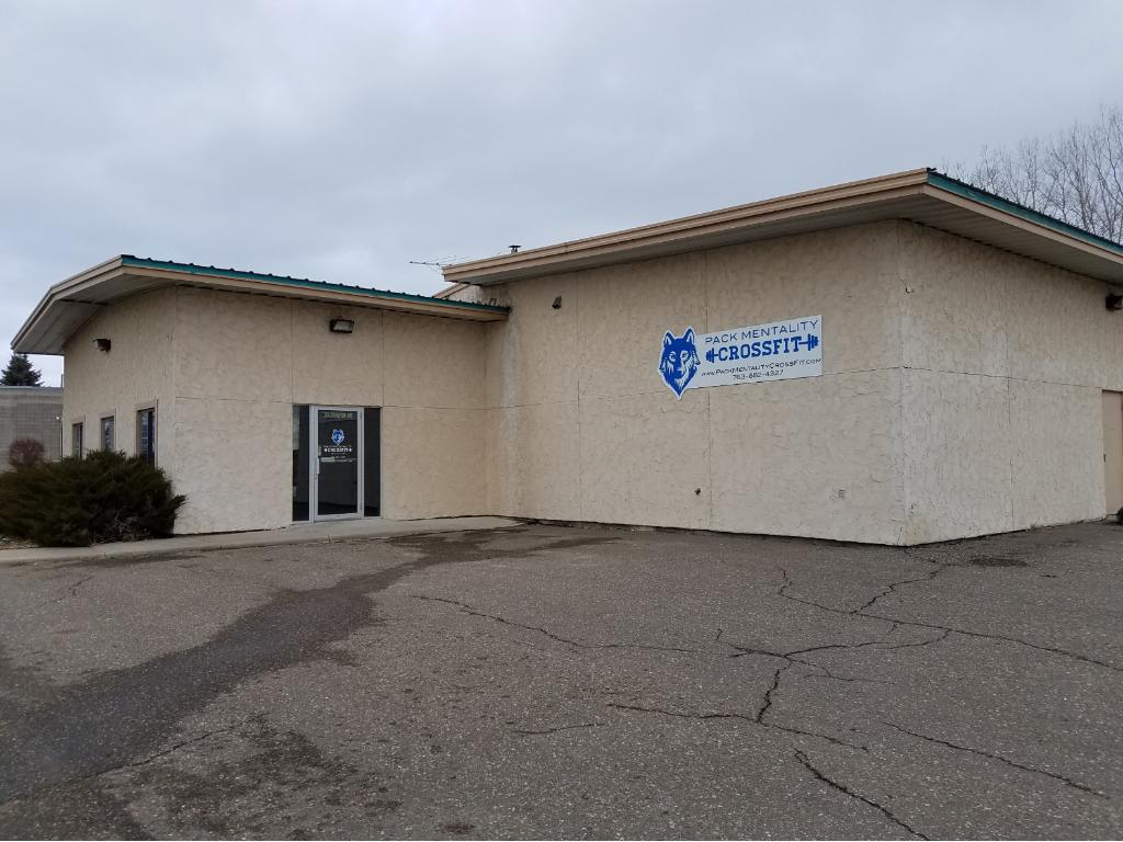 304 Brighton Avenue S, Buffalo, MN 55313