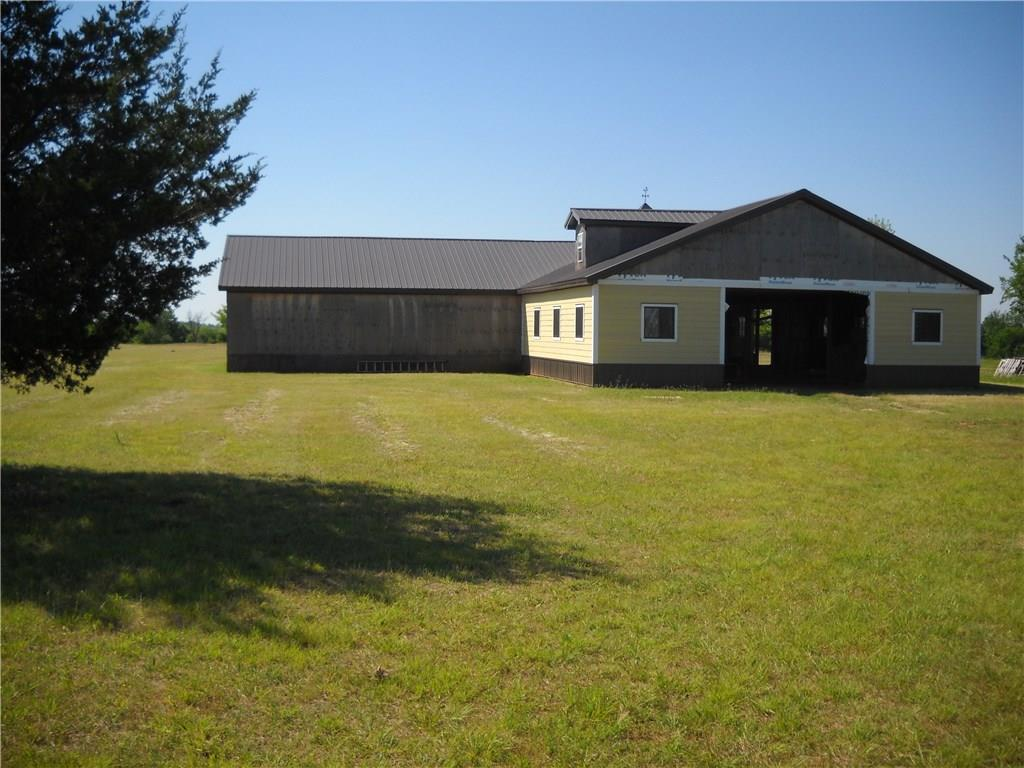 180th, Purcell, OK 73080