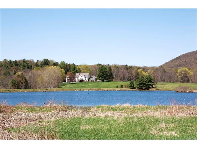 66 Willowbrook Lane, call Listing Agent, NY 12529