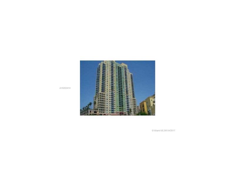90 Alton Rd 907, Miami Beach, FL 33139