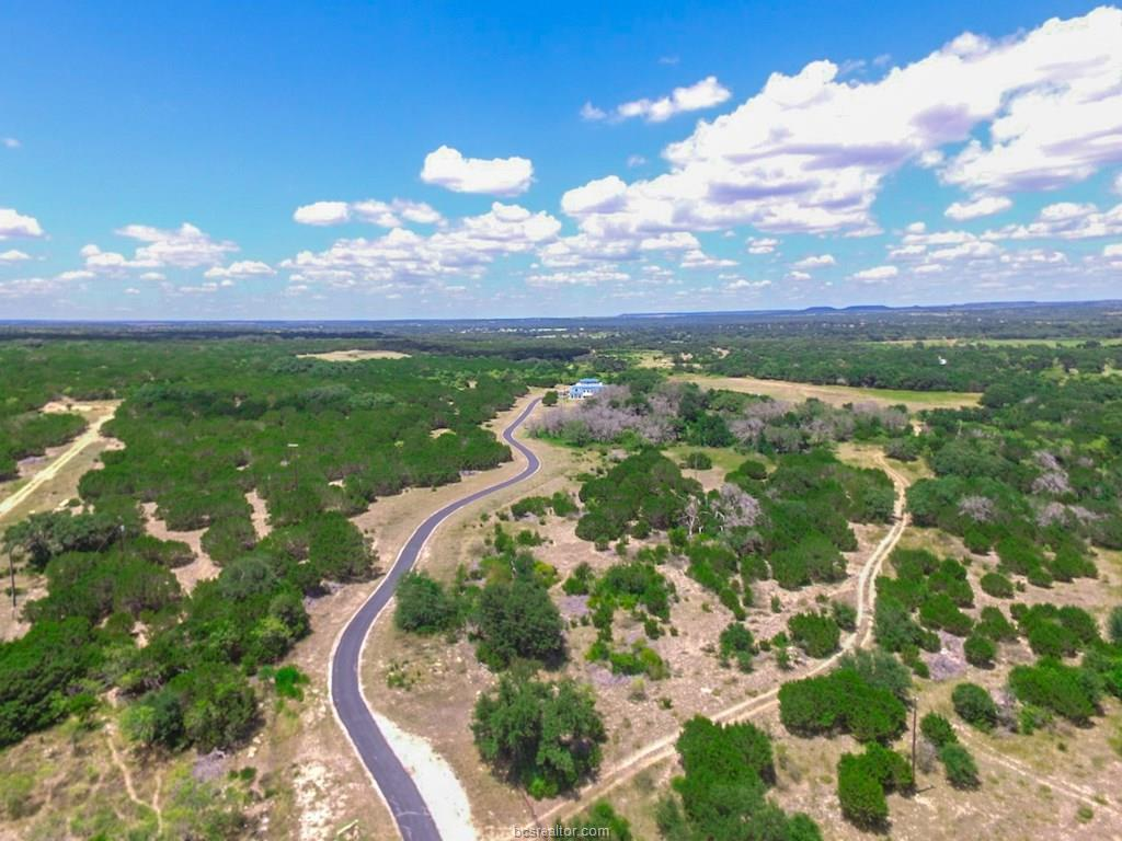 5087 E State Hwy 22, Other, TX 76531