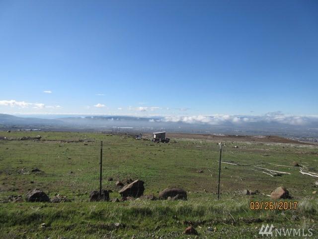 Bohoskey Wy, Yakima, WA 98901