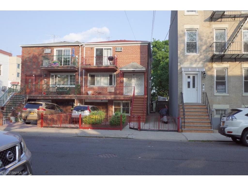 139 BAY 13 Street, Brooklyn, NY 11214