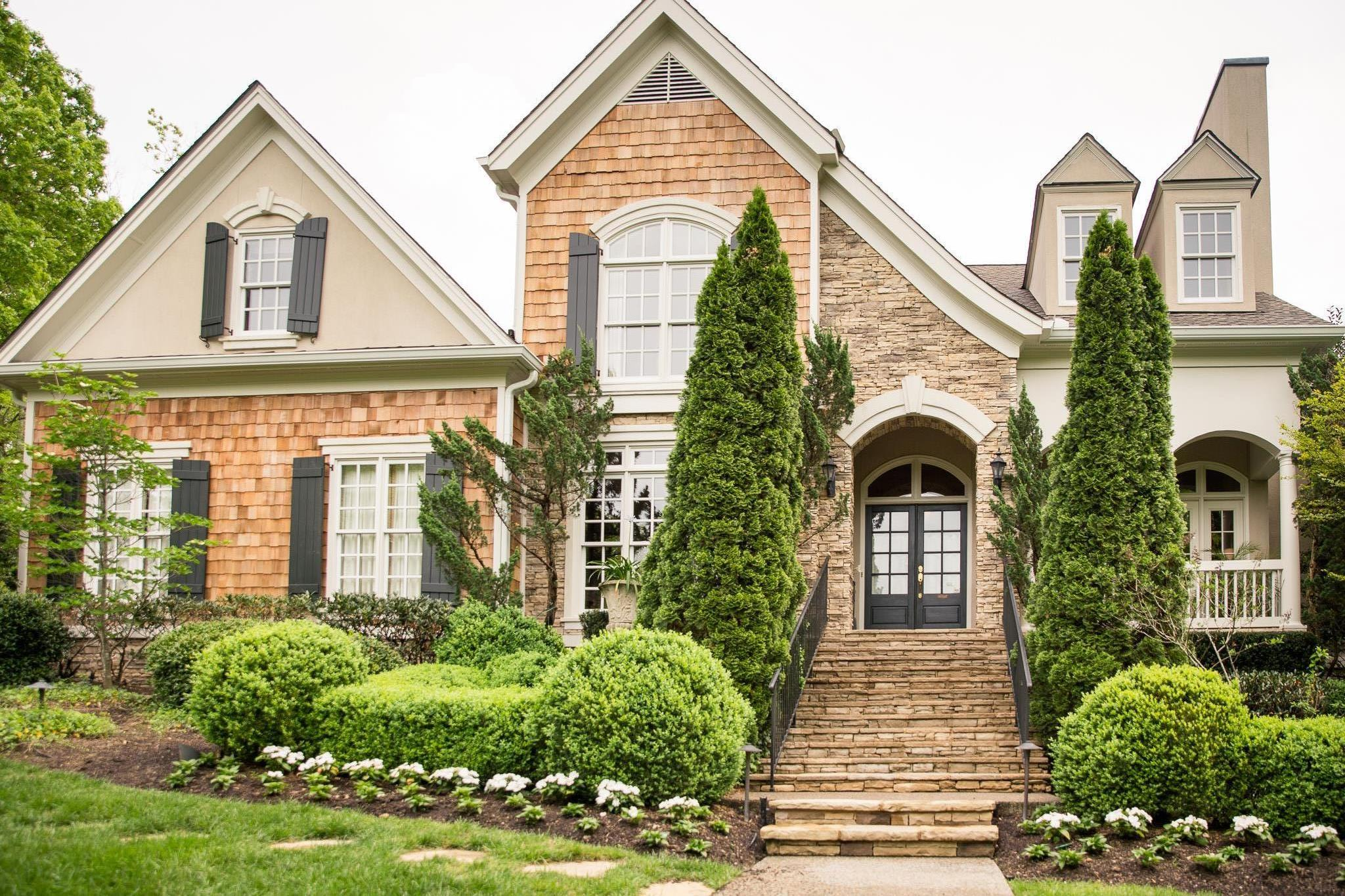 108 Sweethaven Ct, Franklin, TN 37069