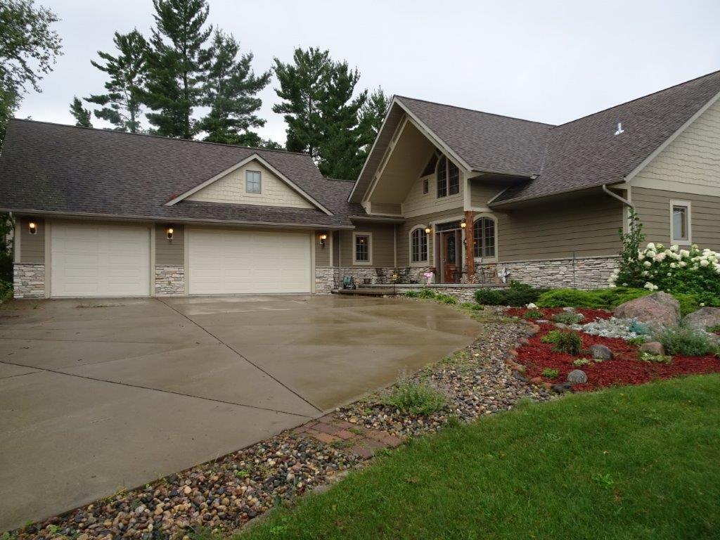 3456 Woman Lake Circle, Longville, MN 56655